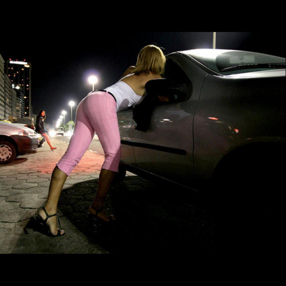 Точки проституток форум проститутки из ливане
